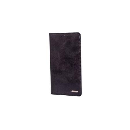 Flip Case For Tecno Camon Cx - Black