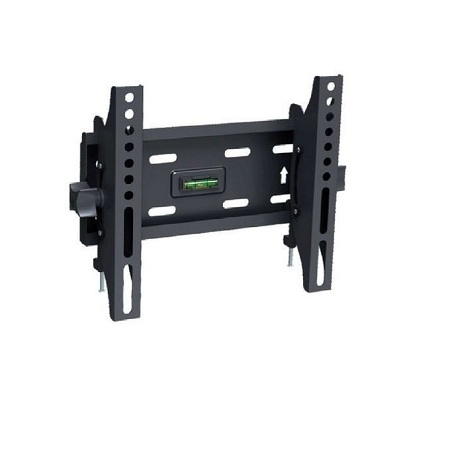 Skilltech 15 Inch To 42 Inch Tilting Wall Mount Bracket.