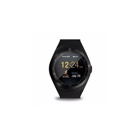 Sport Y1 Smart Watch