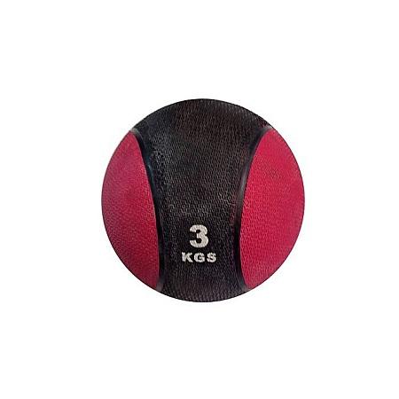 Medicine gym ball