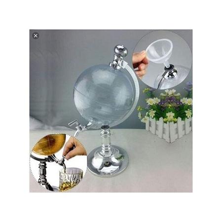 Generic Mini Dispenser Global Juice/Wine/ Dispenser