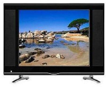 Polar 19 Inch Digital TV, USB Port, HDMI Free To Air