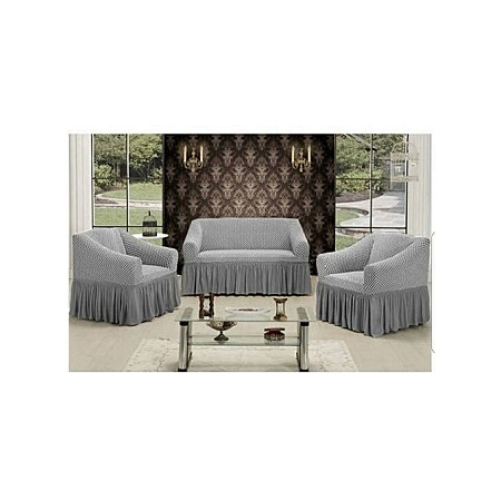 Superior Sofa Seat Covers –3+2+1+1