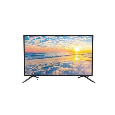 Skyworth 32 Inch Digital HD LED TV + Free Aerial