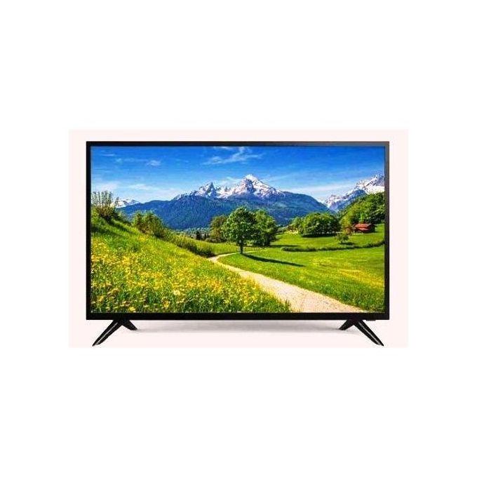 Syinix 32 Inch Modern Digital HD TV