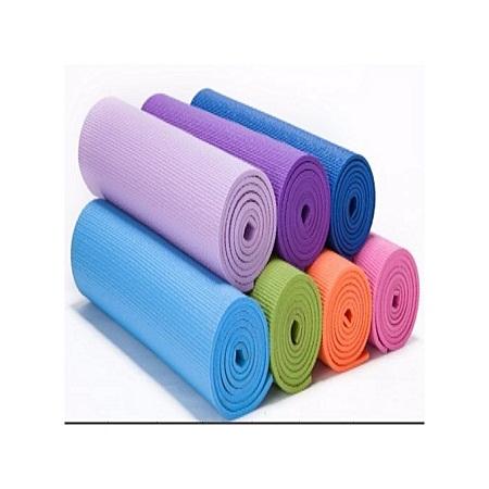 Yoga Mat Anti-skid