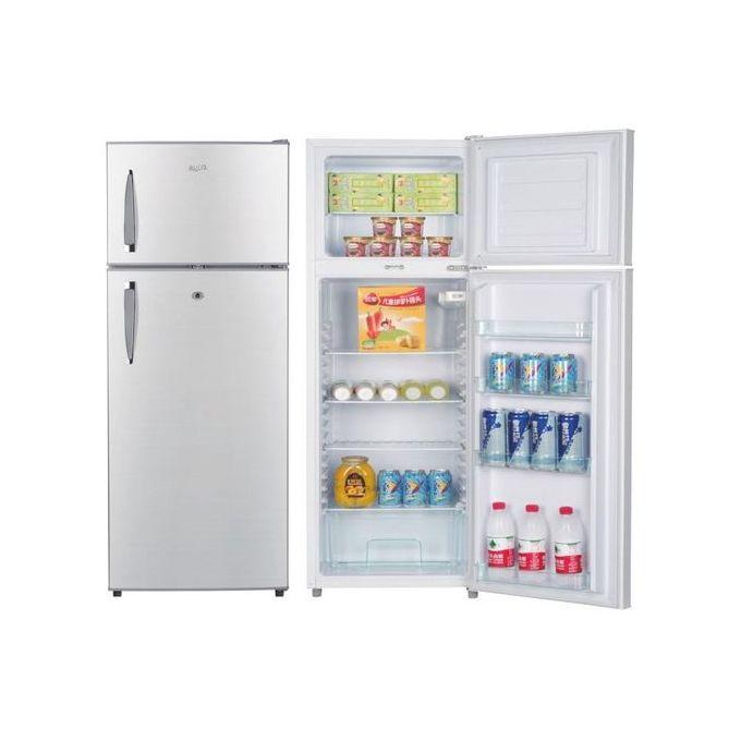 ICECOOL BCD-275- Home Fridge- 275L-50kg
