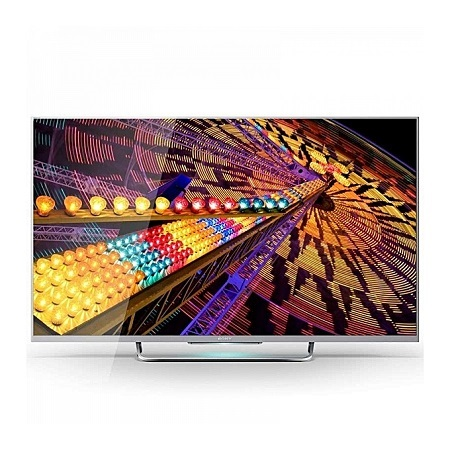TCL 65P601 - 65