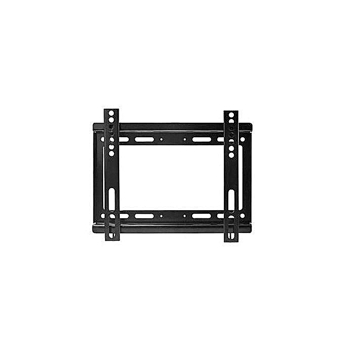 Good High Quality 14'' - 42'' TV Wall Mount Tv Bracket