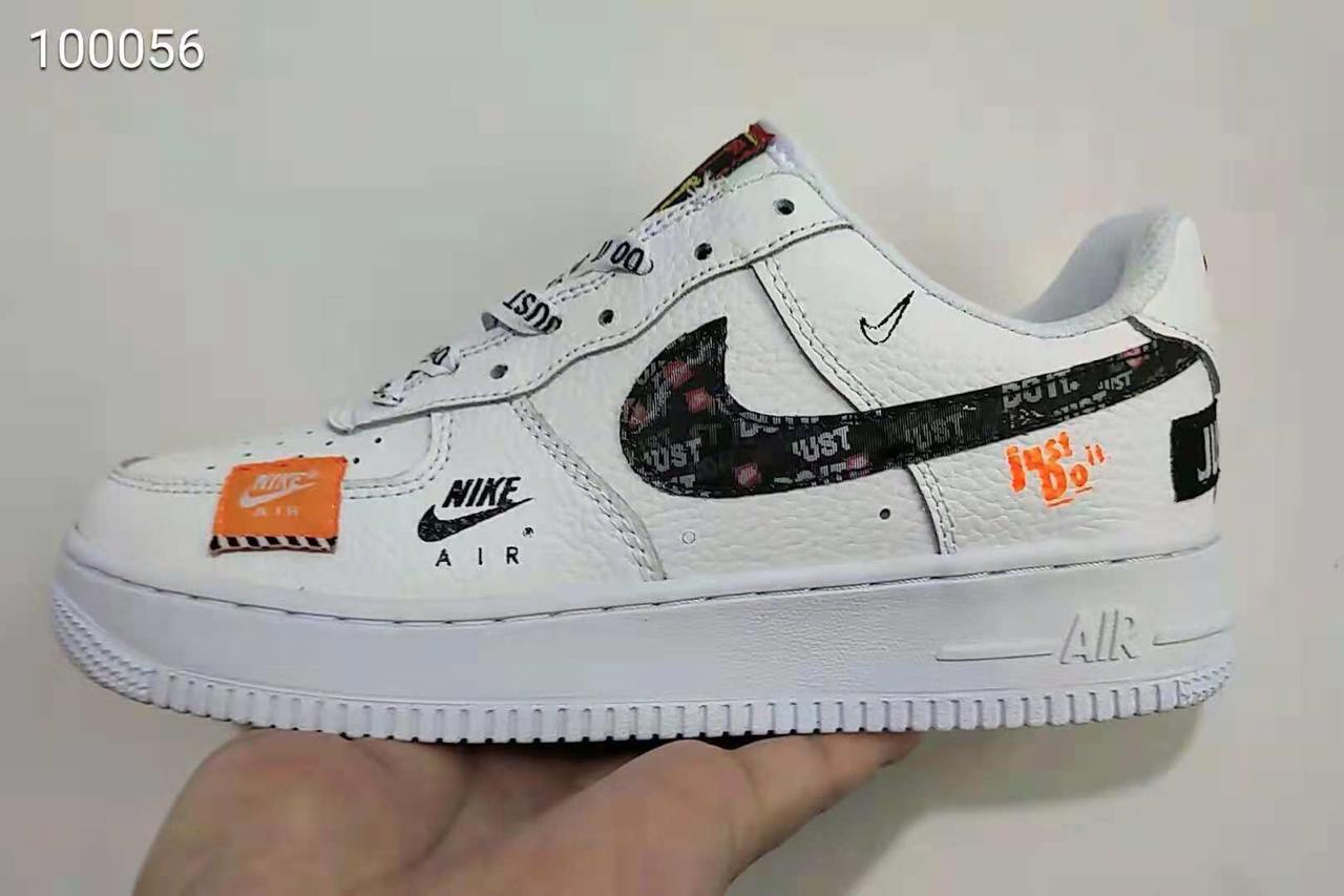 Whitegraphic nikey sneakers
