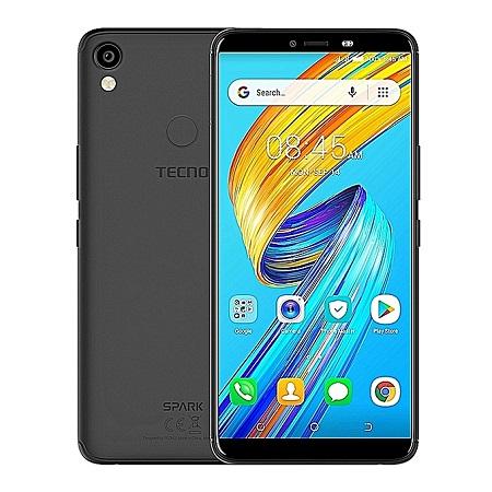 Buy Tecno KA7 online at Jamboshop com|Tecno KA7 Best Price