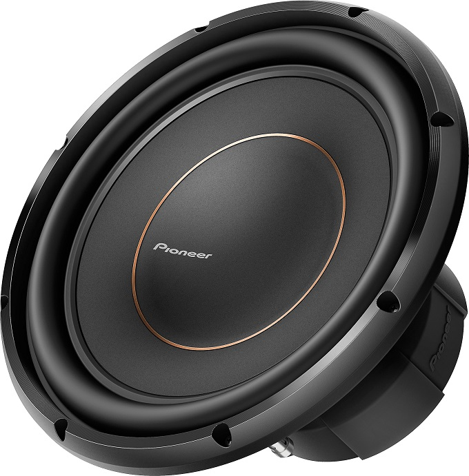 Pioneer TSD12D2 12inch Subwoofer.