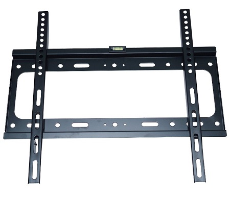Generic 26''-63'' TV Wall Bracket - Black