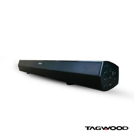 TAGWOOD SB-2.0A Bluetooth Speaker Sound Bar