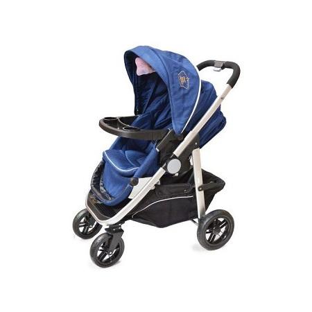 Foldable Baby Stroller/ pram/push chair/ buggy