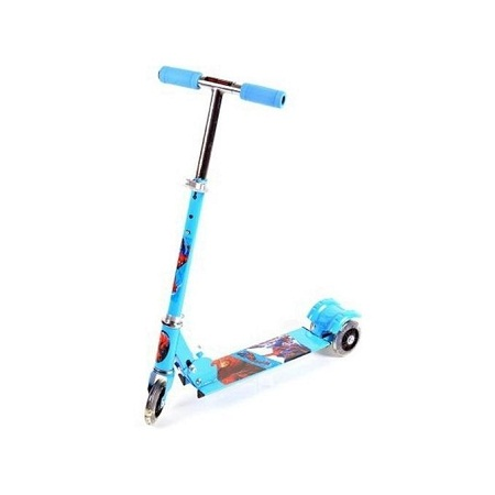 Portable,Foldable And Height Adjustable Scooter For Kids