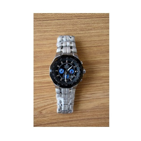 Casio EF 540D 3AV Watch