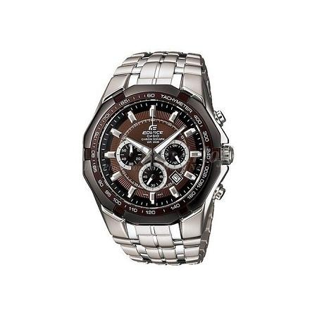 Casio EF 540D 5AV Watch