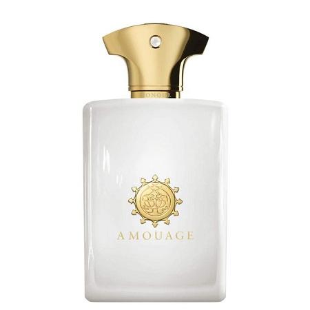 Fashion Amouage Honor For Men