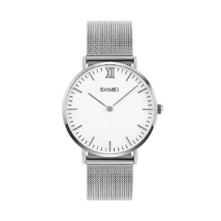 SKMEI Couple Watches Watch