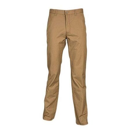 Beige Khaki Pants