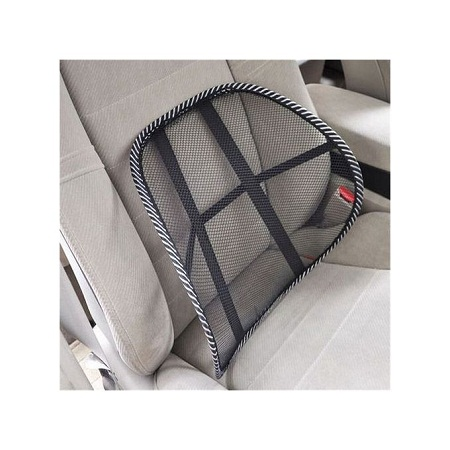 Car Seat /Back Waist Brace Cushion High Quality Seat Support