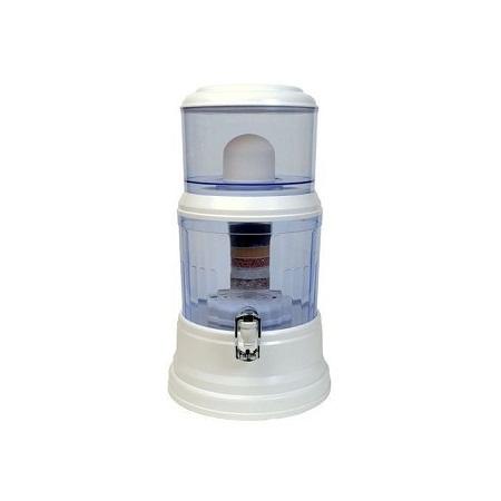 Dayliff Water Purifier - White