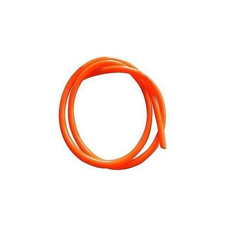 Gas Delivery Hose Pipe 2M - Orange