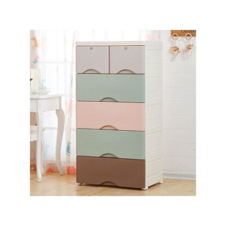 Chest Of Drawers For Storage/Wardrobes