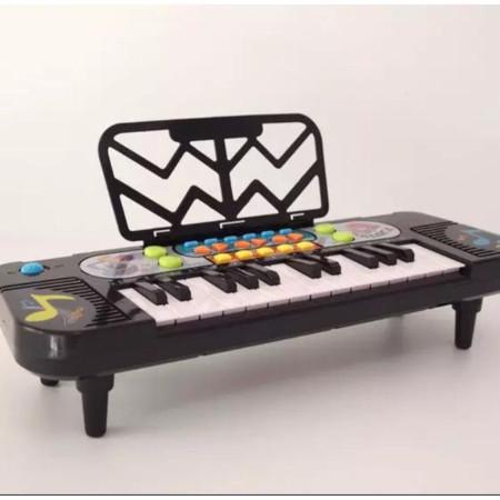Keyboard Piano Kids Toy