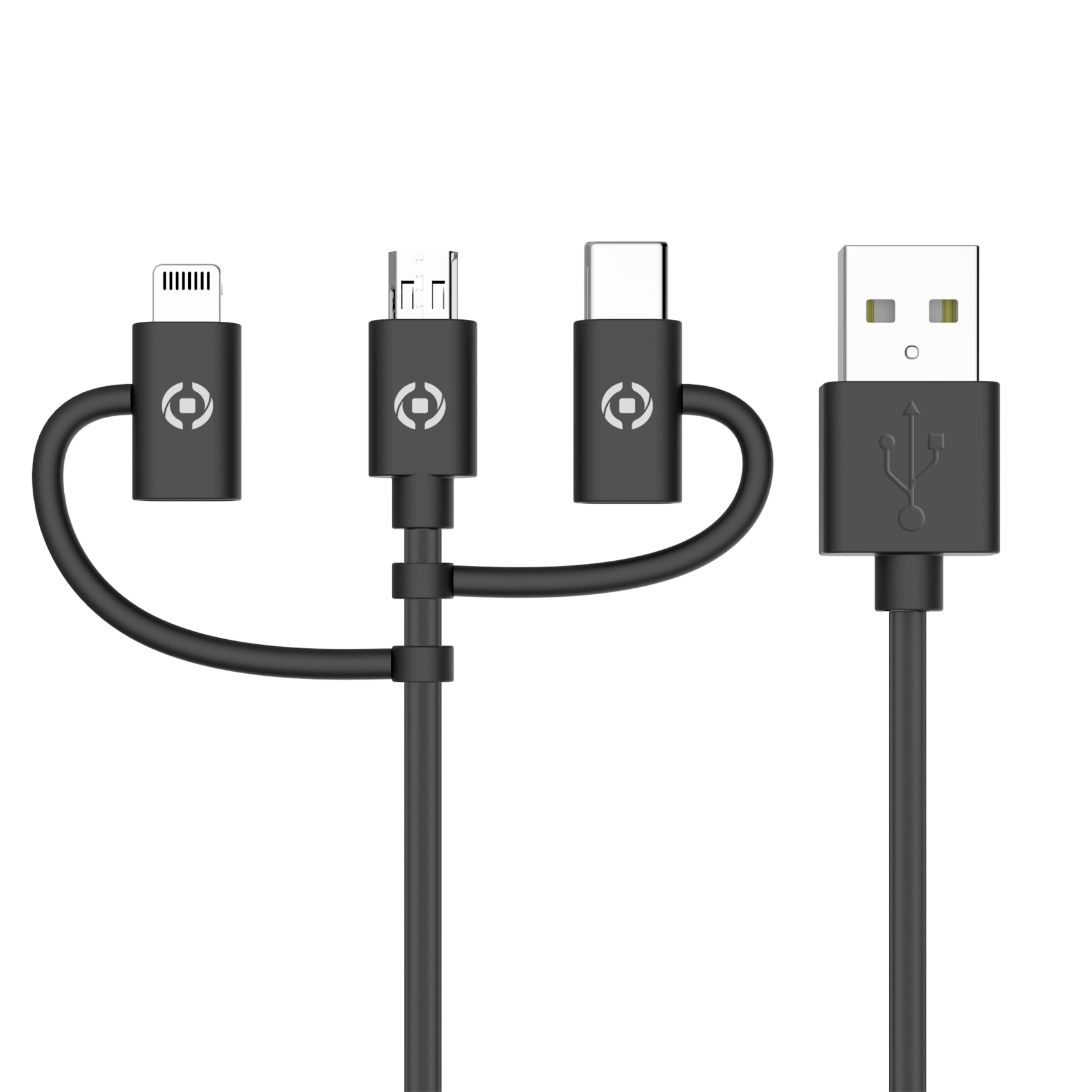 3IN1 CABLE