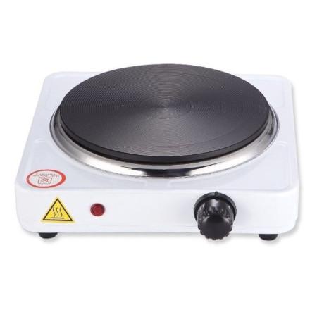 Single Cooking Hotplate
