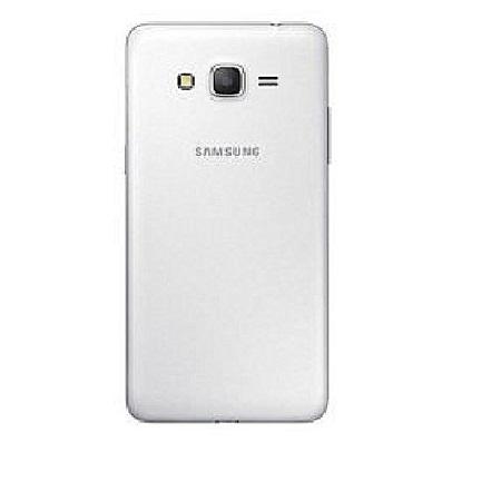 Samsung Galaxy G530 Full House - White