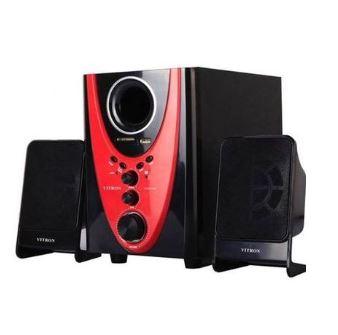 Vitron Multimedia Speaker V027