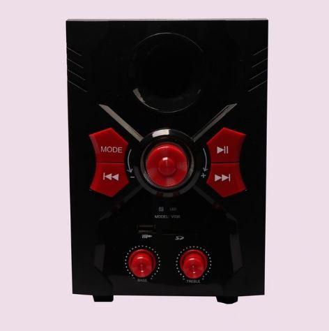 Vitron Multimedia Speaker V036
