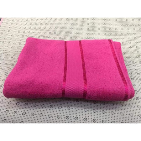 Bath towels- Big in size 100cm by 160cm