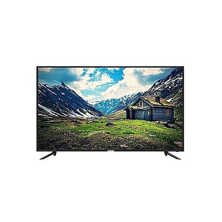 Vision Plus 32 inch SMART FULL HD LED TV VP-8832S-Black