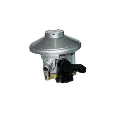 Cosco Cooking Gas Regulator For 13Kg Cylinder