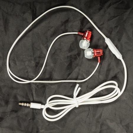 Ofia Phone Earphones