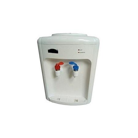 VELTON Table Top Hot & Normal Water Dispenser