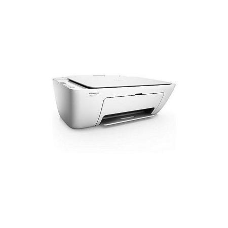 HP DeskJet 2620 WiFi Inkjet Color All-in-One +USB Printer Cable