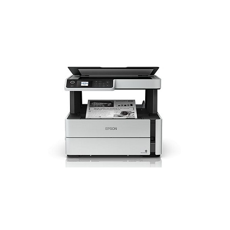 Epson M2170 All-in-One Wi-Fi Duplex InkTank Printer