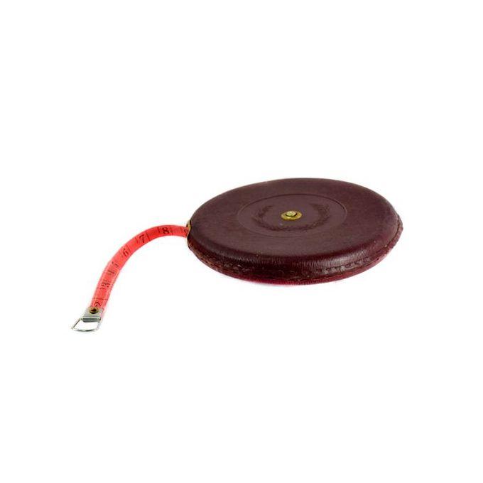 Generic 50-meter Fiber Measuring Tape