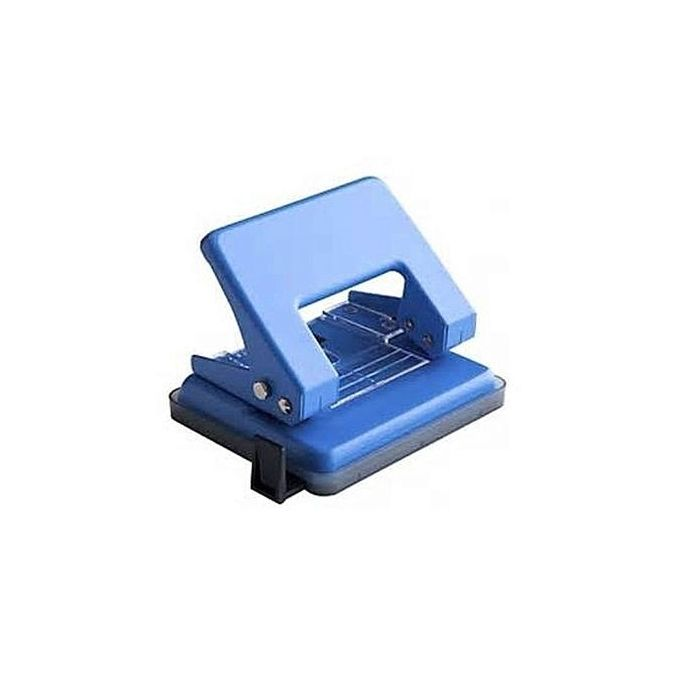 Generic Paper Punch