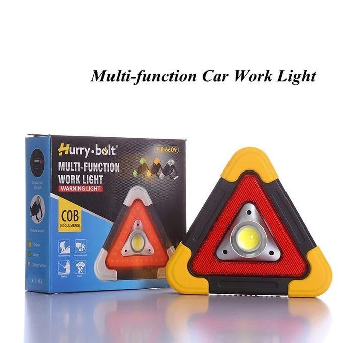 Generic Multi Function Car Work Light