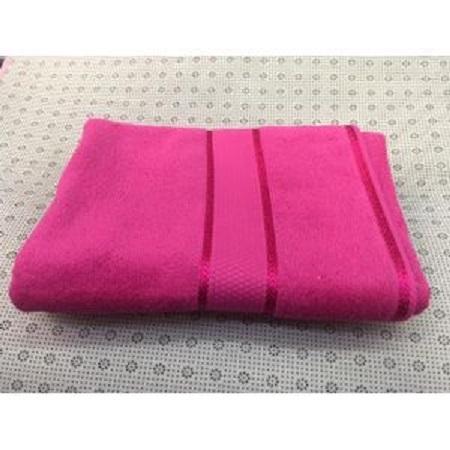 Polo Bath Towel