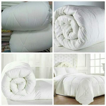 High Quality cotton Duvet set