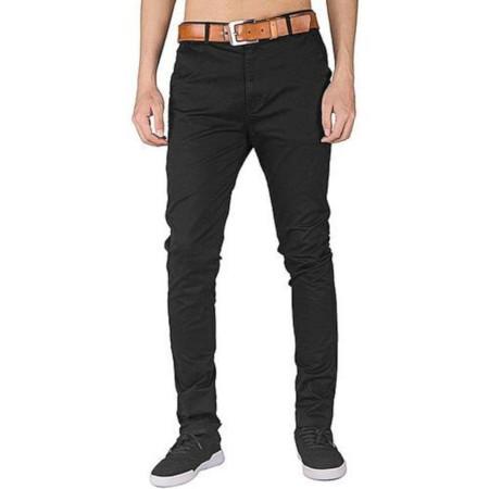 Khaki trousers for men