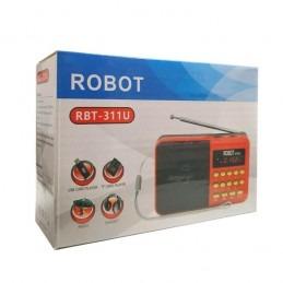 ROBOT RBT-311U