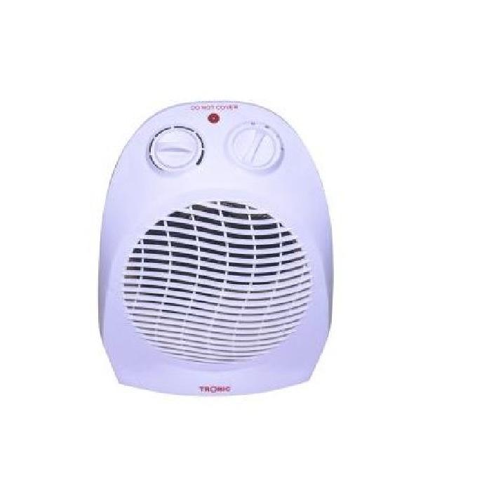 Tronic Fan Room Heater